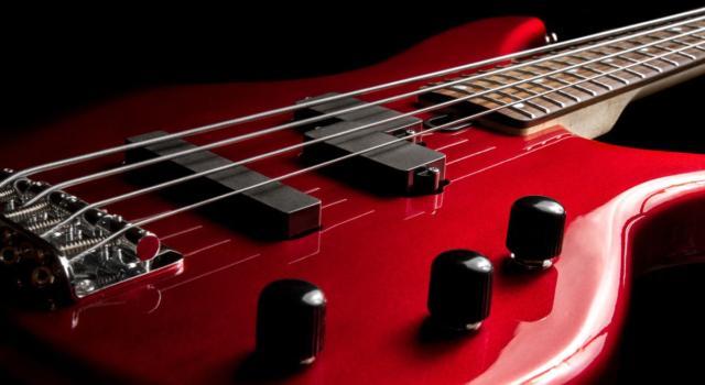 Chi è Gianni Maroccolo, bassista e produttore ex Litfiba