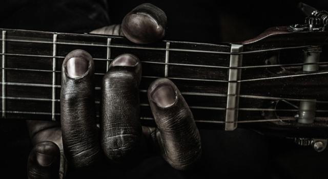The Blues Brothers: storia e curiosità sul film cult con John Belushi e Dan Aykroyd