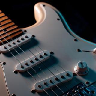 Tutto su Ritchie Blackmore, il chitarrista storico dei Deep Purple