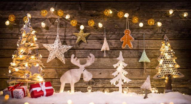 It's Beginning to Look a Lot Like Christmas: la storia e il significato di un classico di Natale