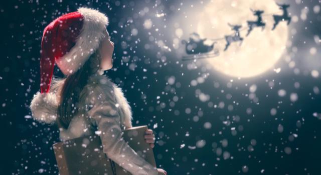 A Natale puoi: la storia di un jingle diventato un classico