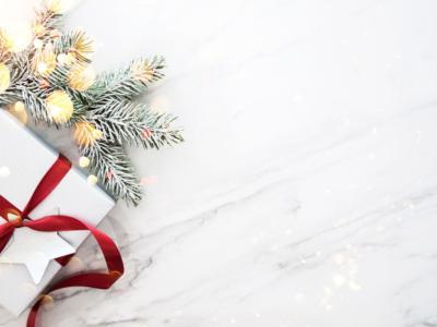White Christmas: tutti i segreti del singolo più venduto di sempre