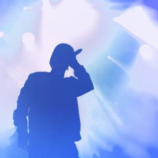 Chi è Ivan Granatino, il rapper lanciato da The Voice