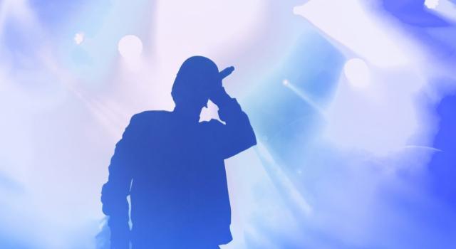 Sean Paul: ecco le sue migliori canzoni