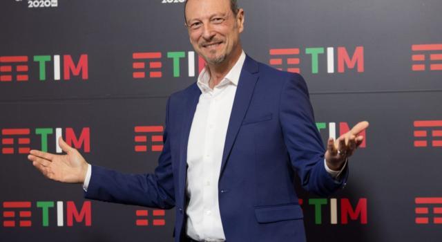 """""""Sanremo in zona rossa, bisogna rinviare il Festival"""": la richiesta che spaventa la Rai"""