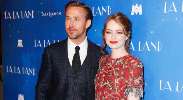 La La Land: le canzoni e i segreti della colonna sonora del film vincitore di 6 Oscar