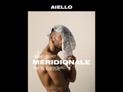 Aiello annuncia le date del tour estivo: il calendario dei concerti