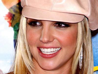 """Britney Spears contro i documentari sulla sua vita: """"Evidenziano solo il lato negativo"""""""