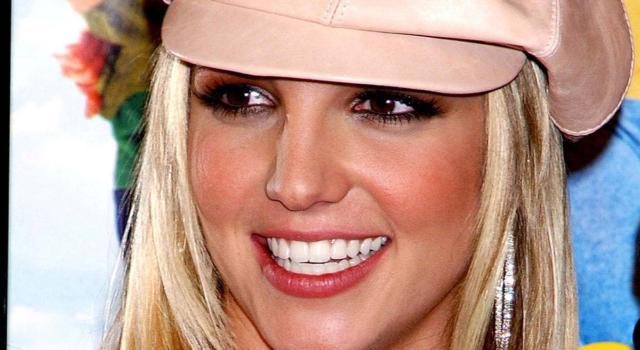 """Britney Spears, terzo figlio in arrivo? Il fidanzato: """"Vorrei diventare padre"""""""