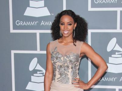 Tutto su Kelly Rowland, l'ex Destiny's Child che ha cantato con Tiziano Ferro