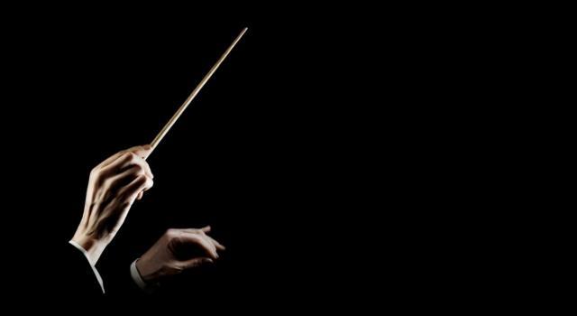 Morto James Levine, direttore storico della Metropolitan Opera Orchestra