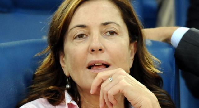 """La famiglia di Luigi Tenco attacca Barbara Palombelli: """"Diffondi notizie false"""""""