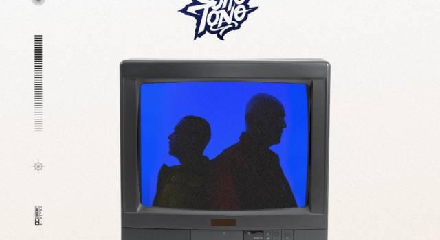 Dopo 20 anni tornano i Sottotono: ecco il video del nuovo singolo Mastroianni