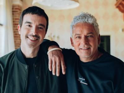 L'uomo dietro il campione: la canzone di Diodato su Roberto Baggio