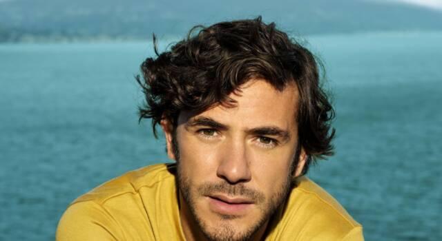 Jack Savoretti, il cantautore italo-inglese che tifa Genoa