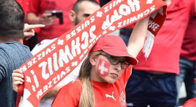 Euro 2020: storia e significato dell'inno svizzero