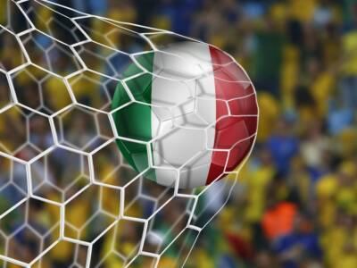 Tornano le Notti magiche firmate Bennato e Nannini: anche gli Azzurri cantano Un'estate italiana
