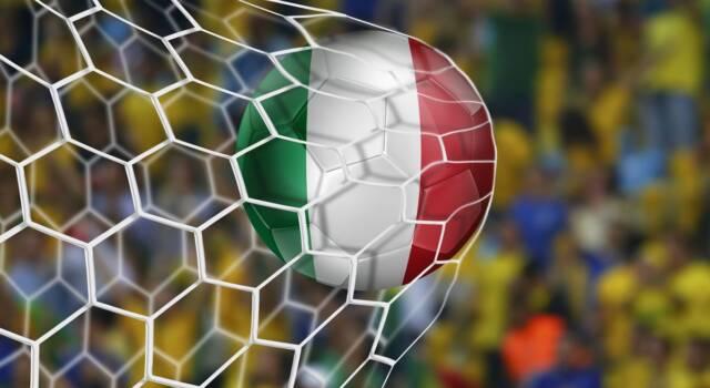 Perché i tifosi dell'Italia cantano Popopopo: la canzone originale è Seven Nation Army