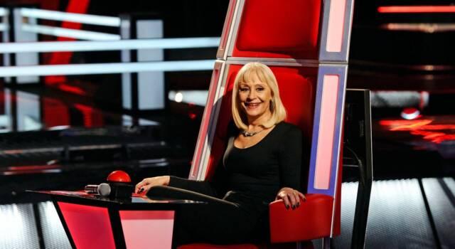 Raffaella Carrà, la donna che ha rivoluzionato la televisione