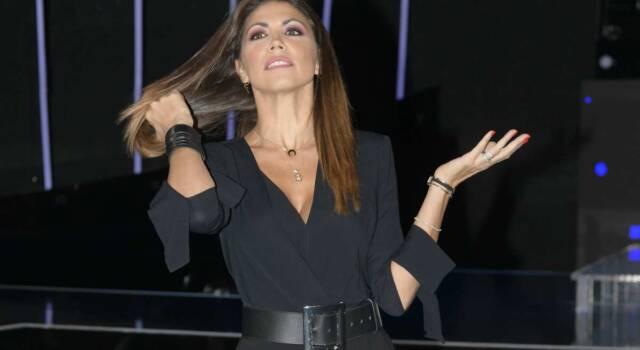 Giacomo Urtis cantante a Battiti Live, Flora Canto lo 'stronca': botta e risposta tra i due