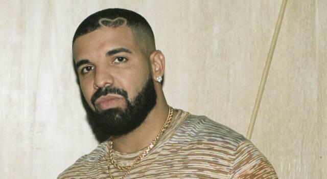 Drake torna con Certified Lover Boy, ma è già polemica per la copertina