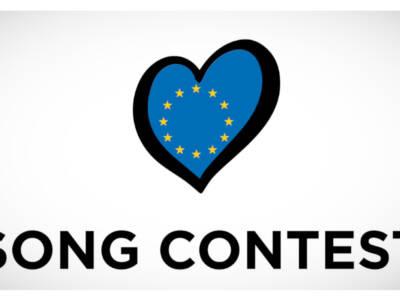 Eugenio in Via di Gioia, l'ironica sigla per l'Eurovision a Torino: il video